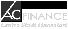 AC Finance – Centro Studi Finanziari
