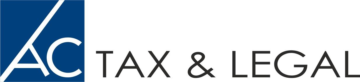 AC TAX&LEGAL