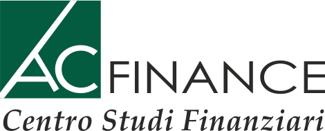 logo ac-finance