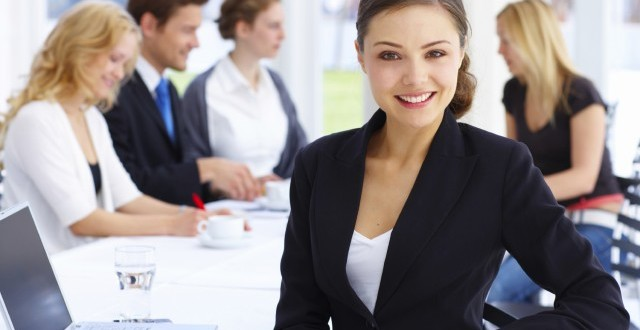 donne-al-lavoro-640x425