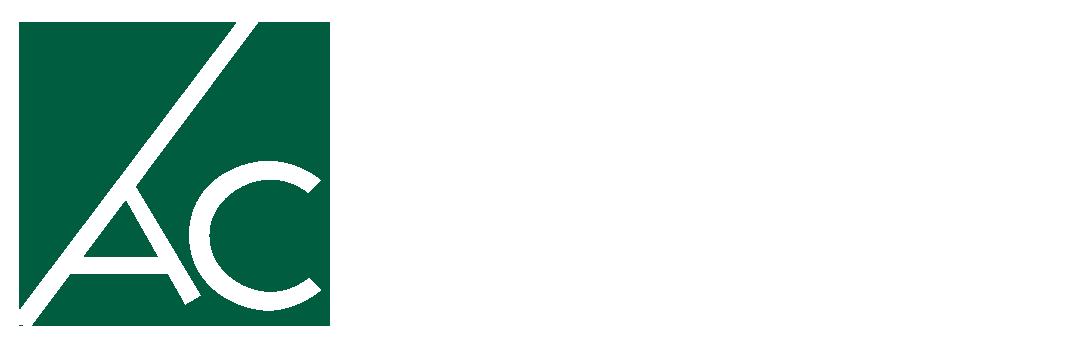 AC Finance-Siamo un Financial Advisor Indipendente specializzato nel fornire assistenza e consulenza a PMI