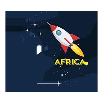 logo-starup-africa